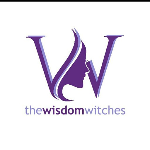 Relating with Wisdom Witch, Wendy Chalmers Mill